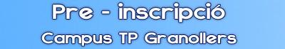 mini banner web plana_1